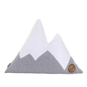 Alpenkissen IDEPUL Größe M
